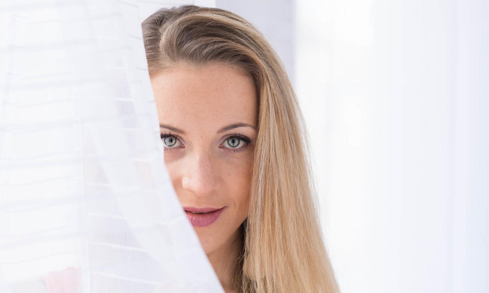 Magdalena Maria Adamer